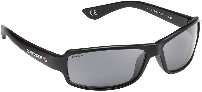 cressi-ninja-ultra-flex-gafas-de-sol.jpg