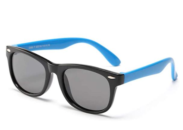gafas-de-sol-flexibles-fourchen-ninos.jpg