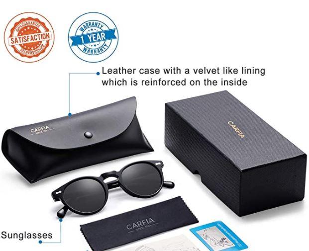 gafas-de-sol-vintage-polarizadas-carfia.jpg