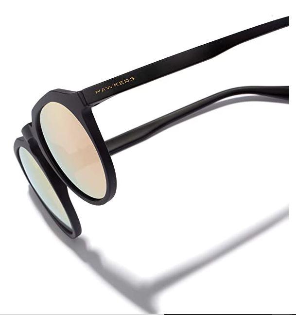 hawkers-warwick-gafas-de-sol.jpg