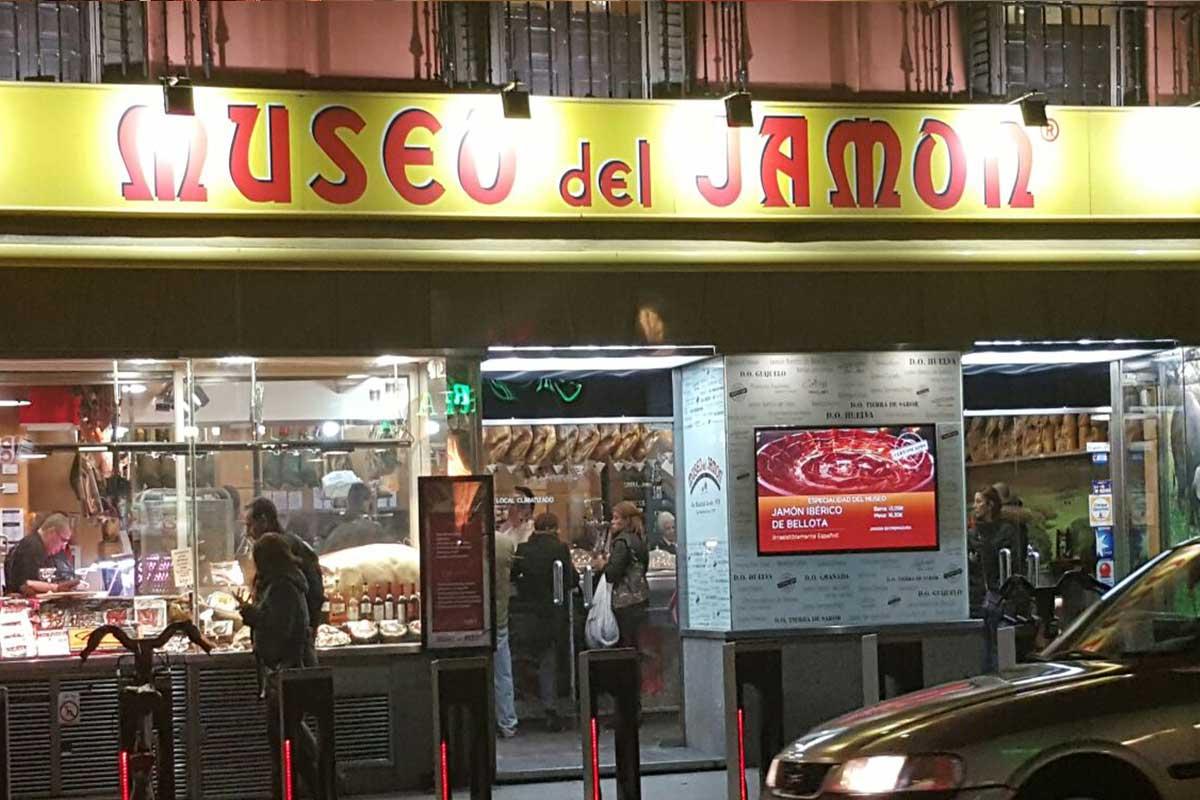 museo-del-jamon-atocha.jpg