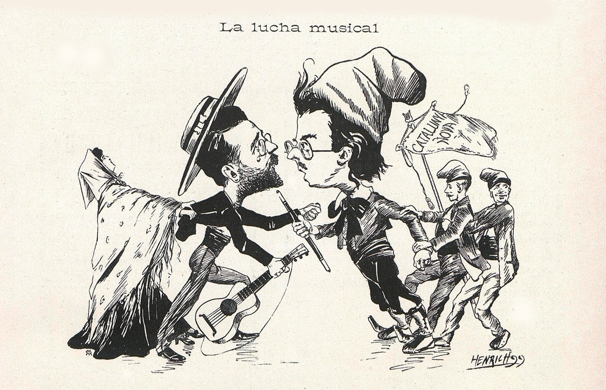 la-lucha-musical.jpg
