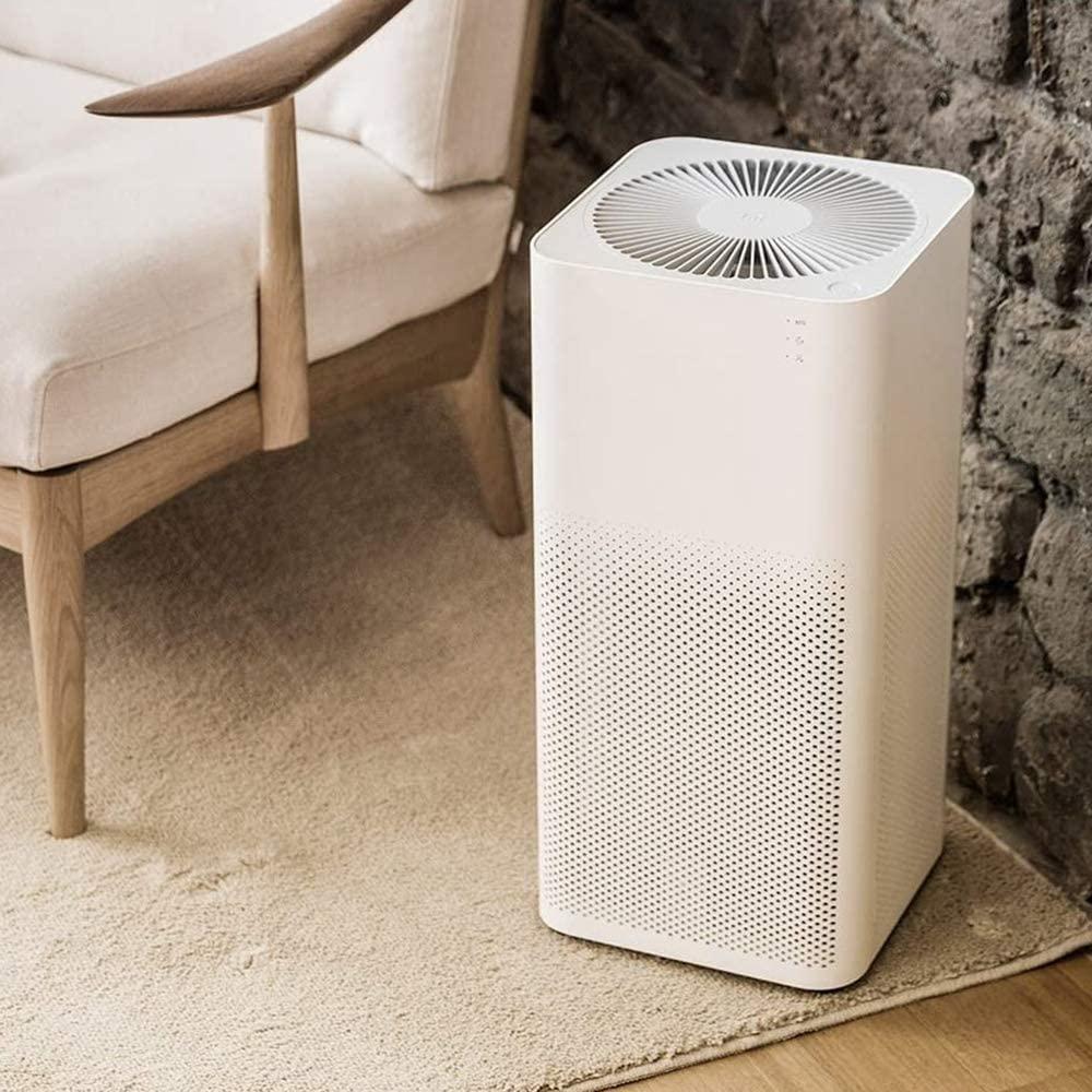purificador-de-aire-xiaomi-mi-air-purifier-2h.jpg