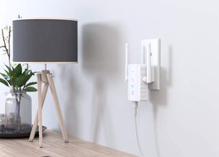 amplificador-de-senal-wifi-victure-300mbps.jpg