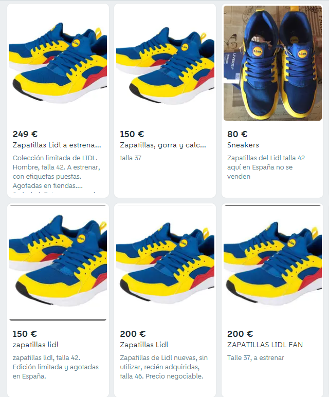 lidl-zapatillas.png