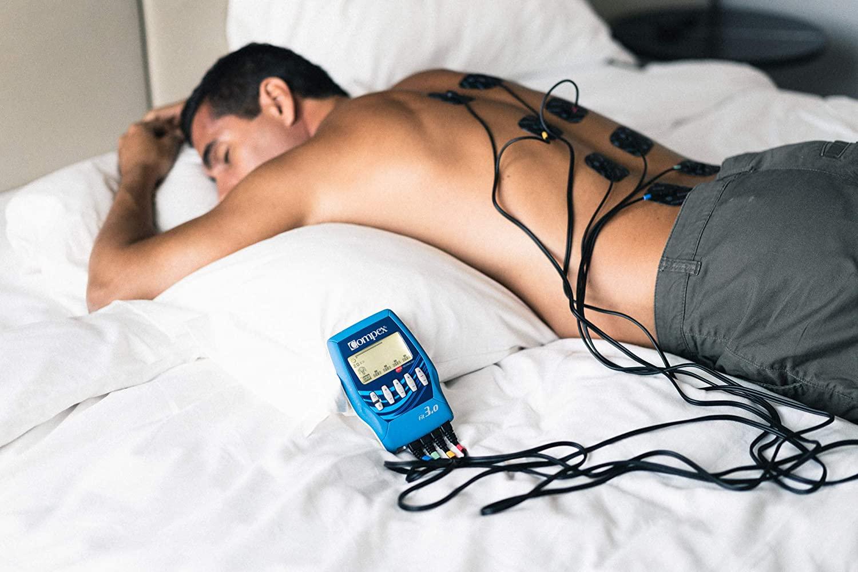 electroestimulador-muscular-fit-30-compex.jpg