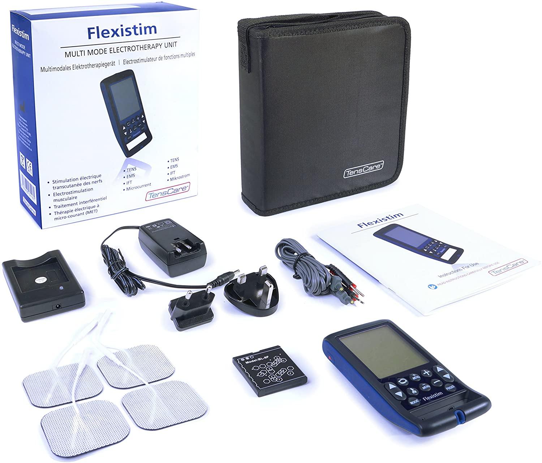 electroestimulador-muscular-flexistim-tenscare.jpg