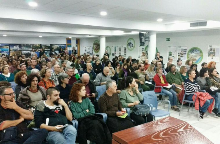 asamblea-ecologistas-en-accion-20-aniversario.jpg