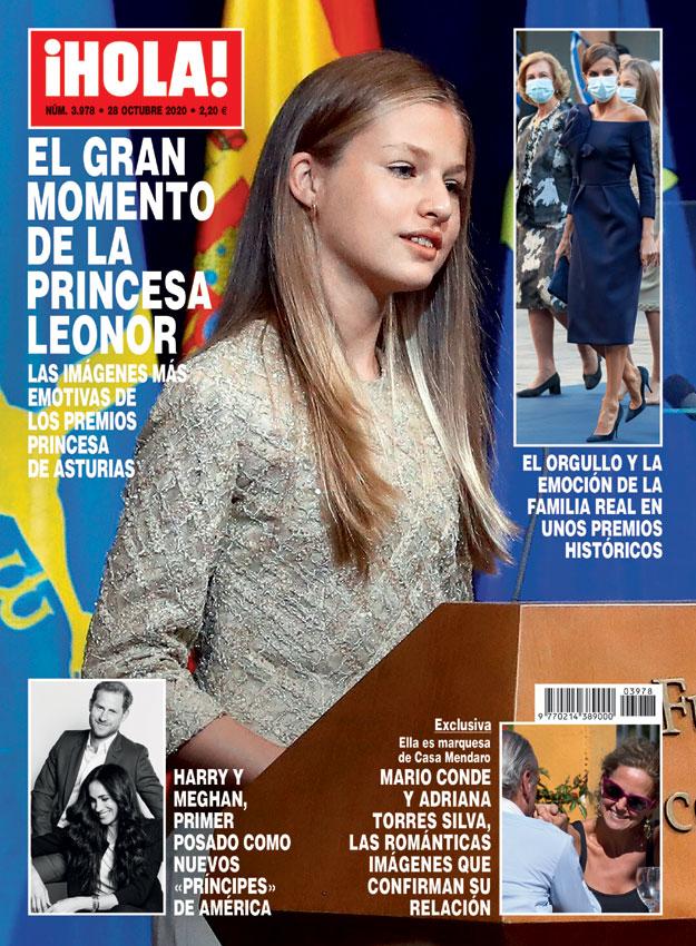 revista-hola-21102020.jpg