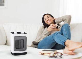 calefactor-de-bano-pro-breeze-mini.jpg