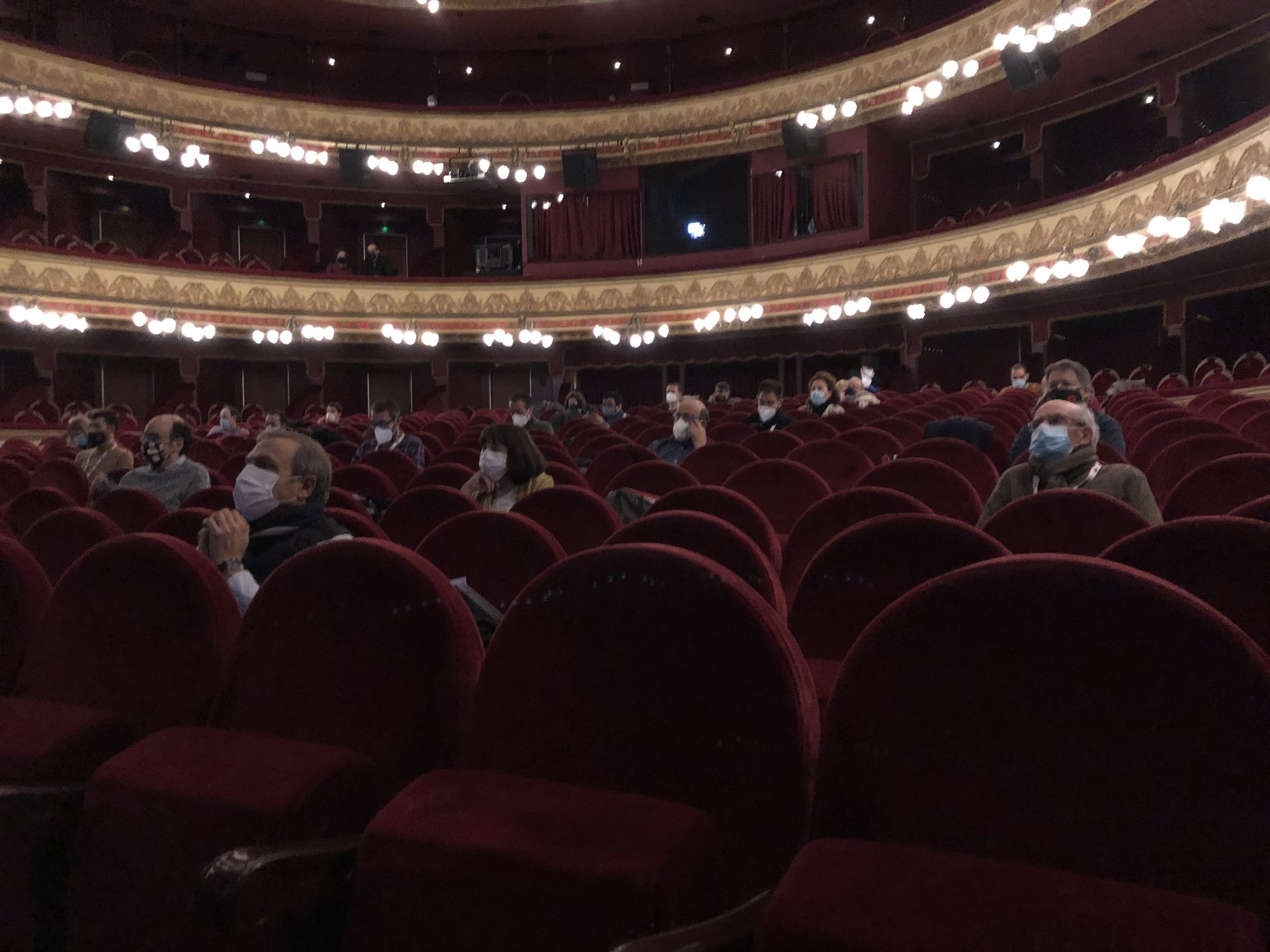 teatro-calderon-valladolid-seminci-covid-coronavirus.jpg
