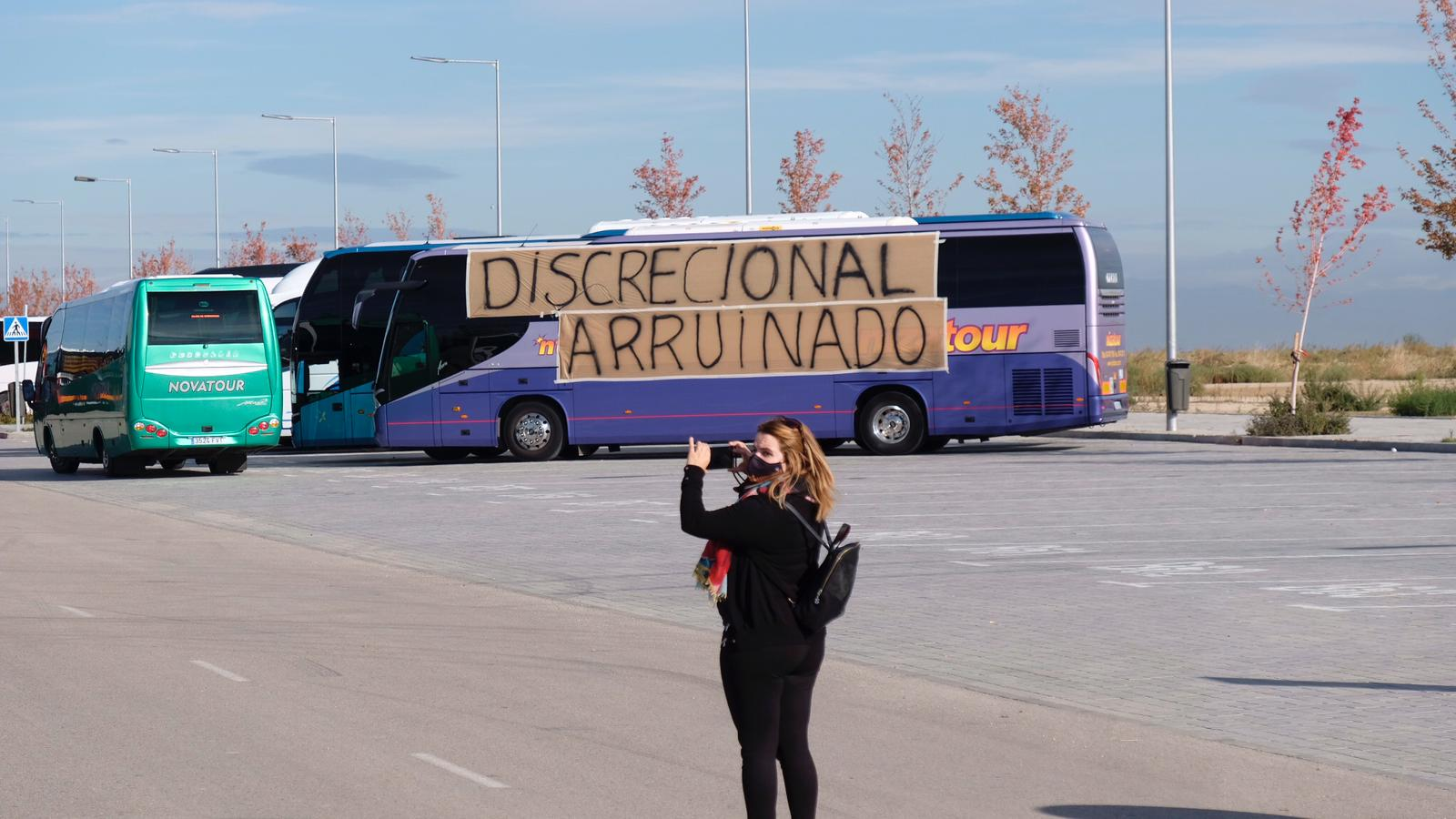 autobus-chica.jpg