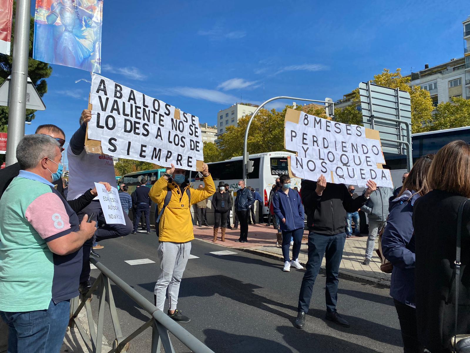 balos-protesta-autobuseros.jpg