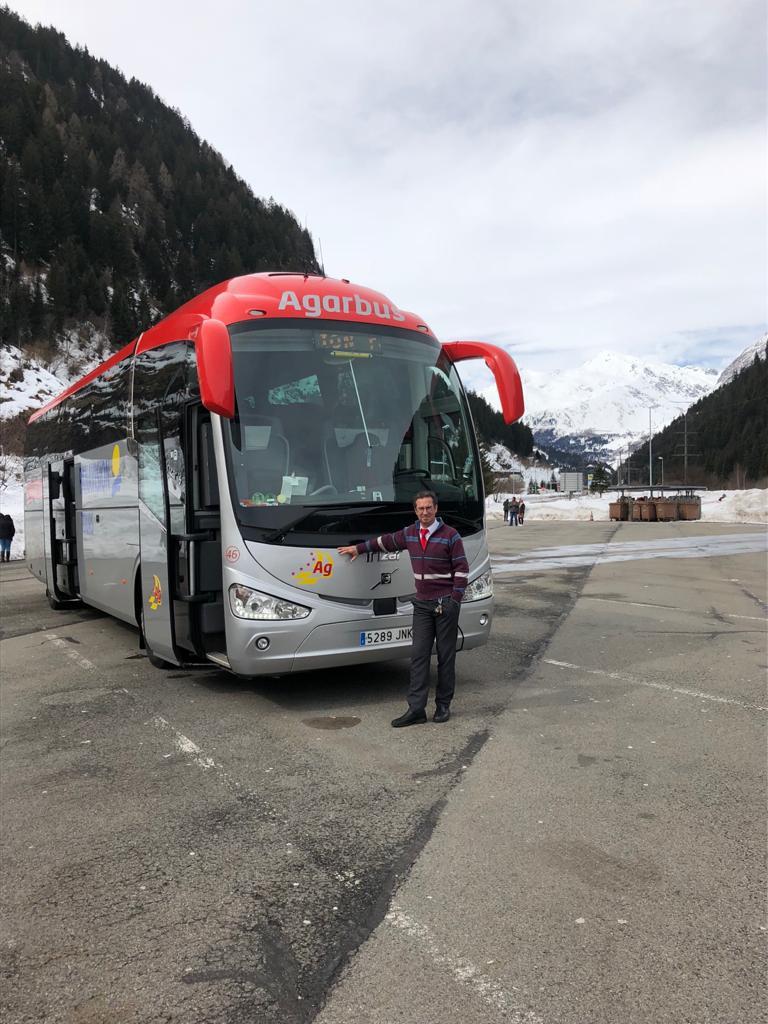 julio-autobus-nieve.jpg