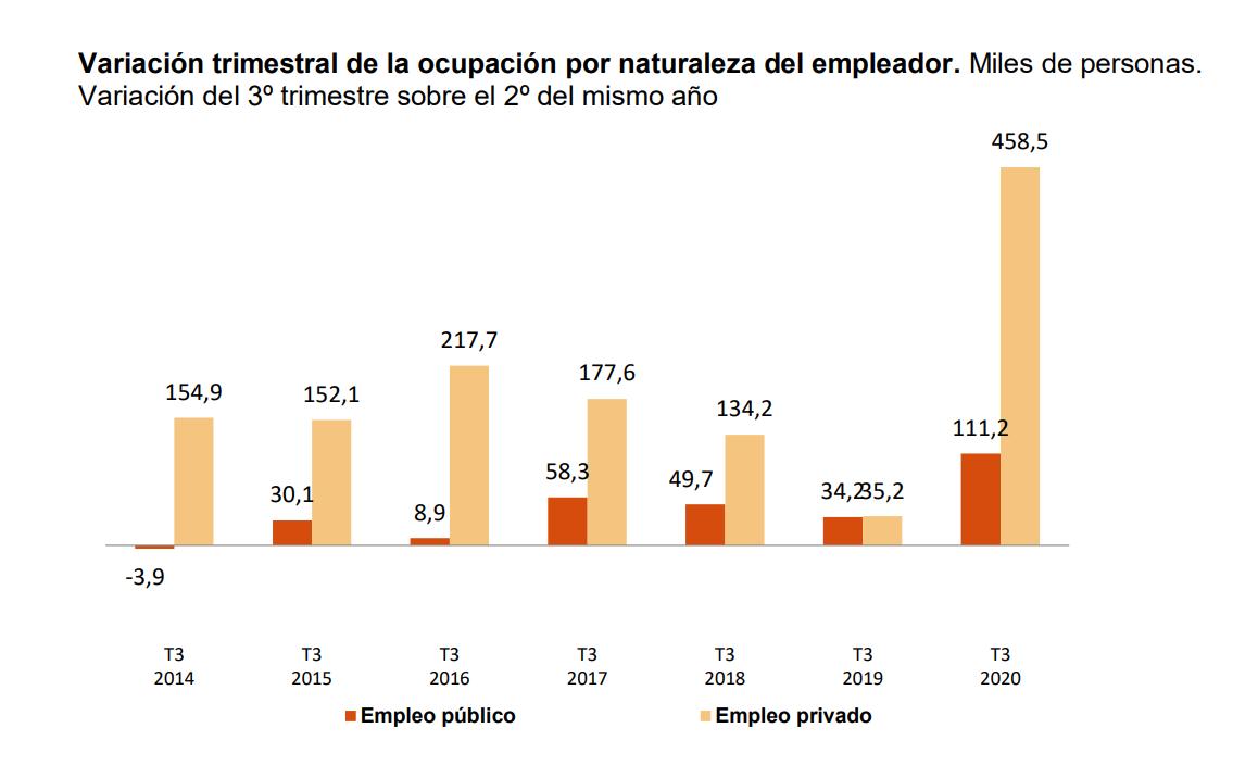 empleo-publico2.png