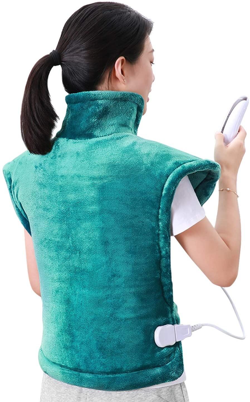 manta-electrica-maxkare-espalda-hombros-y-cuello.jpg