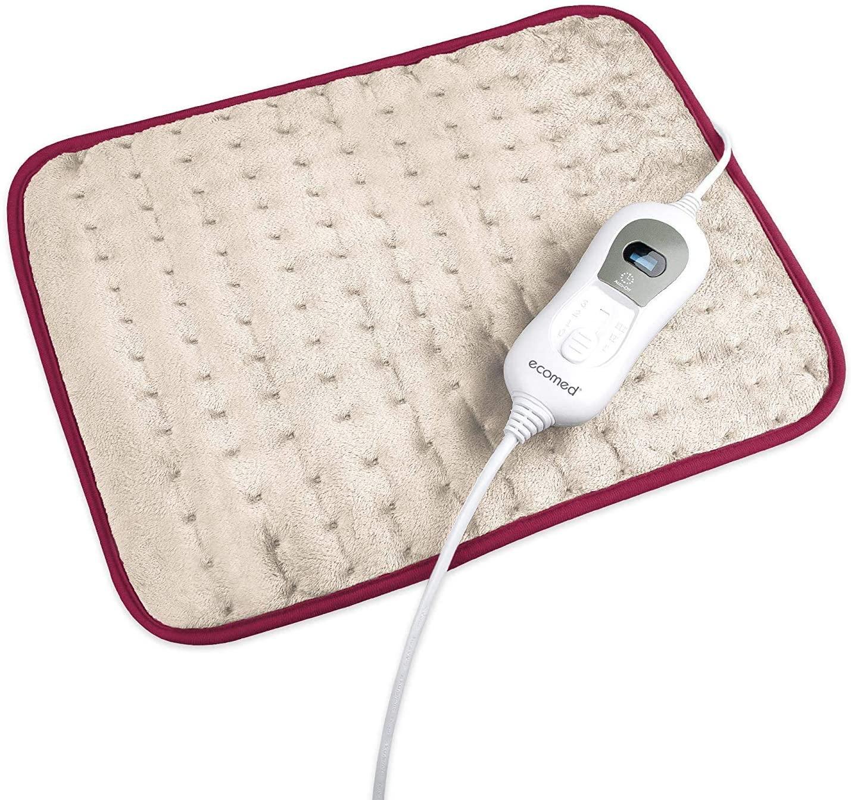manta-electrica-para-el-dolor-lumbar-medisana-hp-40e.jpg
