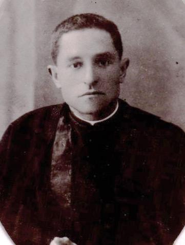 Ernesto Peces Roldán