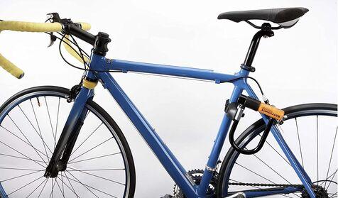 candado-en-u-para-bicicletas-kryptonite-u-evolution-mini.jpg