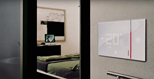 termostato-inteligente-wifi-bticino-smarther-sx8000.jpg