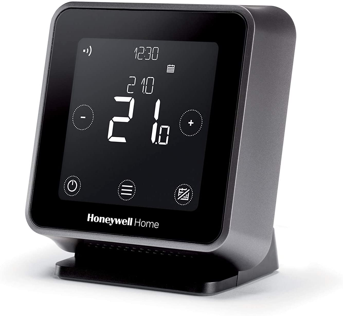 termostato-inteligente-wifi-honeywell-home-t6r.jpg