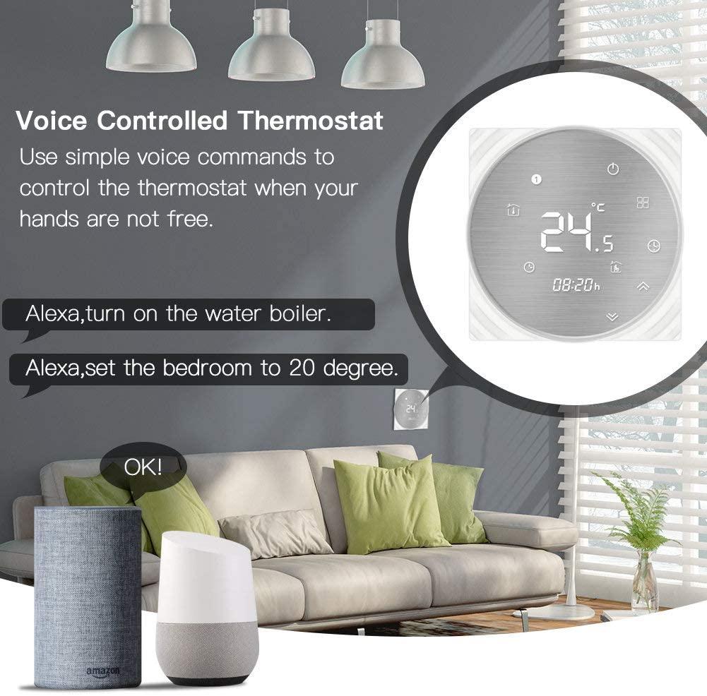 termostato-inteligente-wifi-moes-5a.jpg