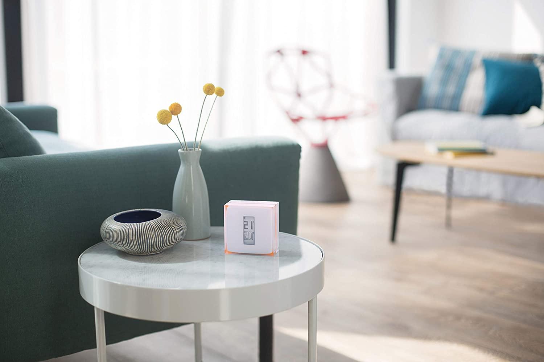 termostato-inteligente-wifi-netatmo-nth01-es-ec.jpg
