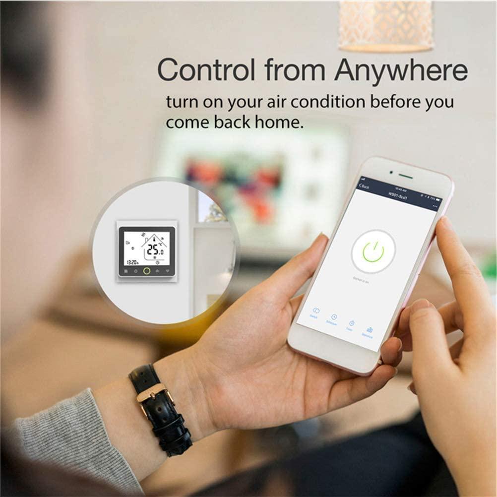 termostato-inteligente-wifi-qiumi-5a.jpg