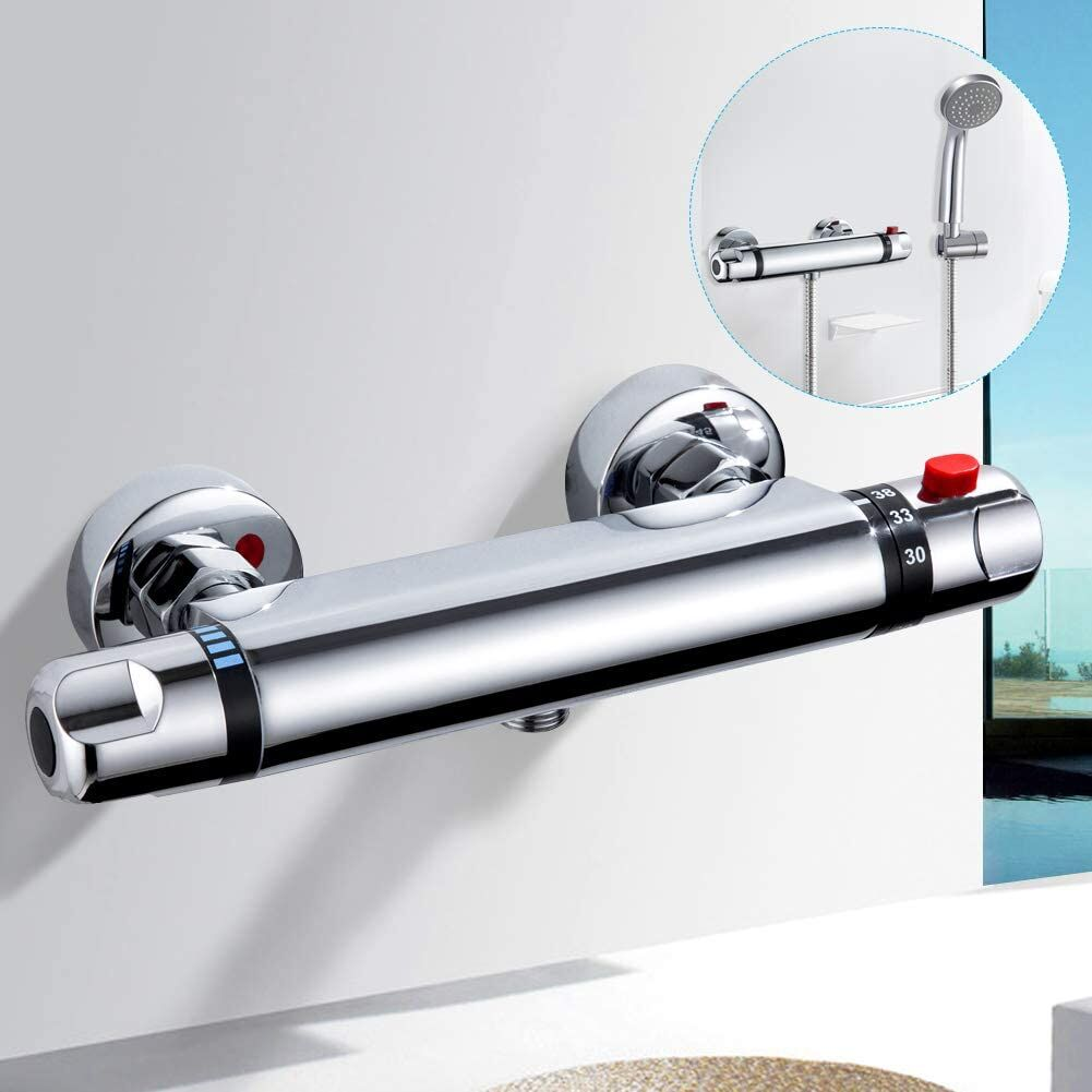 grifo-termostatico-para-la-ducha-kisimixer-moderno-cromo.jpg