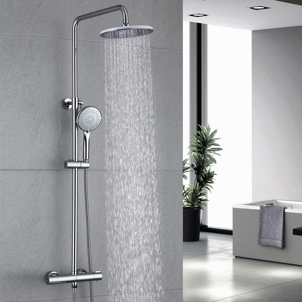 grifo-termostatico-para-ducha-hpmelody-ftf5070cbjd.jpg