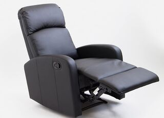 sillon-reclinable-manual-astan-relax.jpg