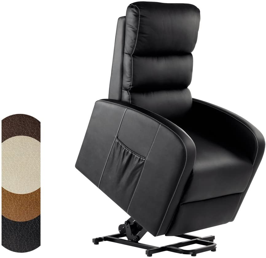 sillon-reclinable-electrico-a-business-dc-total-relax.jpg