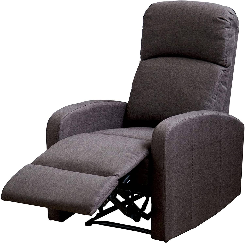 sillon-reclinable-manual-astan-confort-plus.jpg