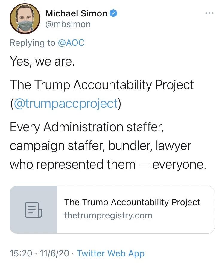 asesor-obama.jpg