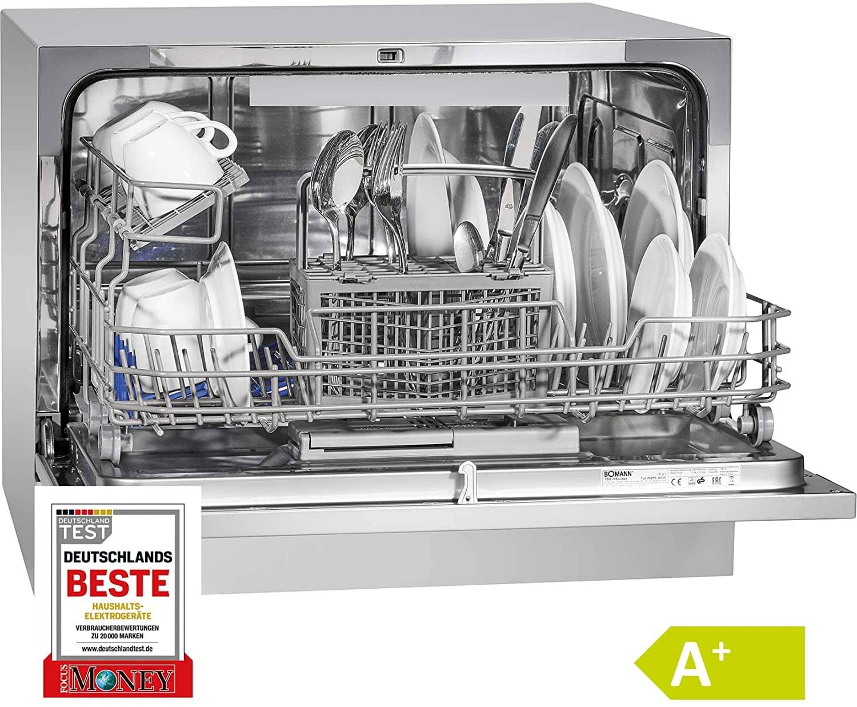 lavavajillas-compacto-bomann-tsg-708.jpg