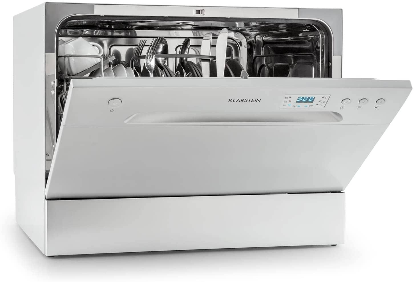 lavavajillas-compacto-karstein-amazonia-6.jpg