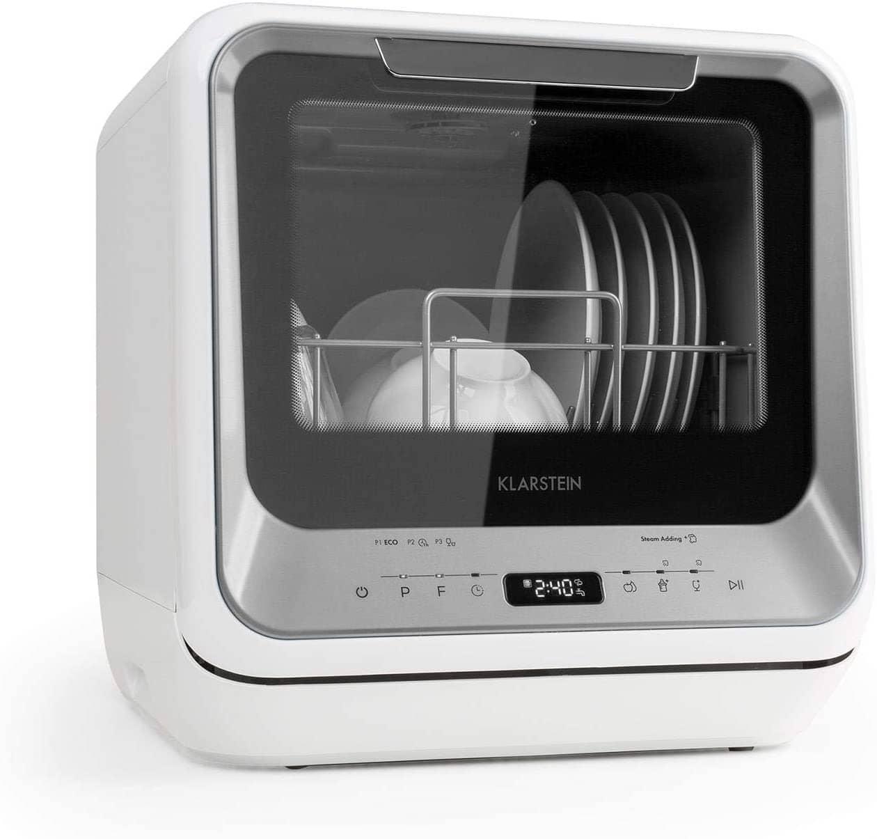 lavavajillas-compacto-karstein-amazonia-mini.jpg