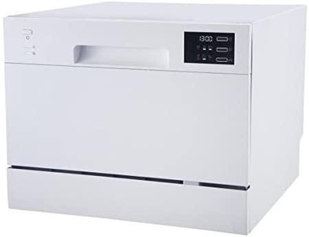 lavavajillas-compacto-teka-lp2-140.jpg