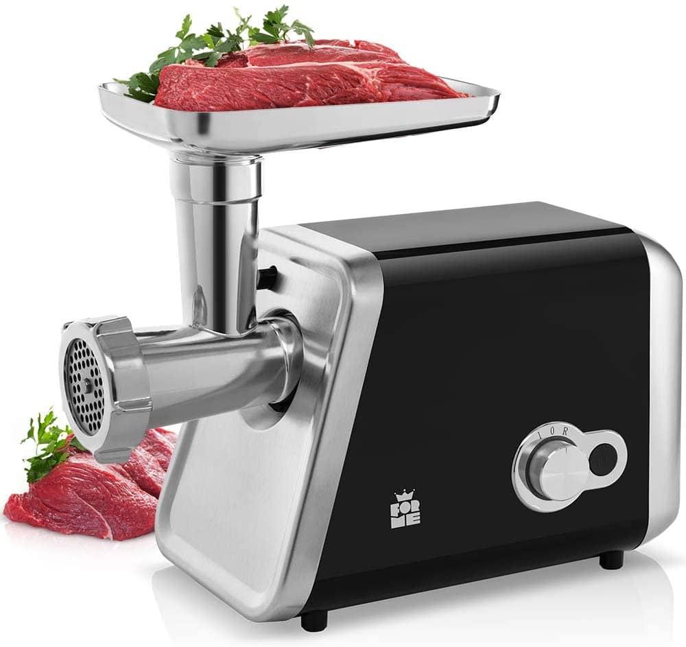 picadora-de-carne-electrica-forme-2000w.jpg