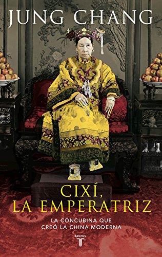 cixi-la-emperatriz.jpg