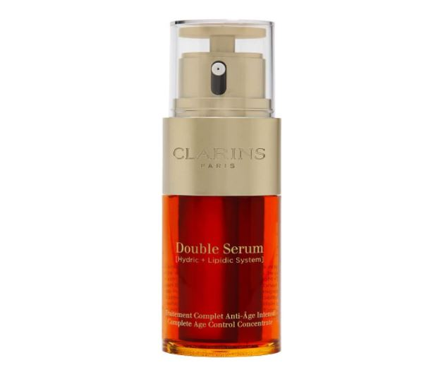 clarins-doble-serum.jpg