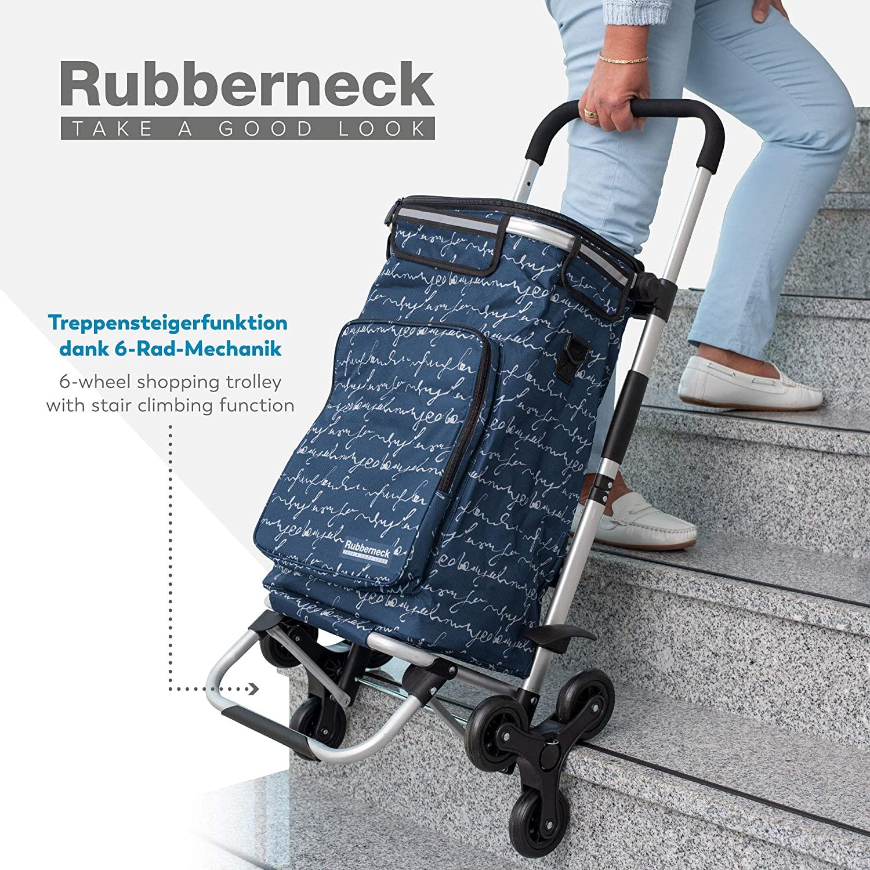 carrito-de-la-compra-rubberneck-plegable.jpg