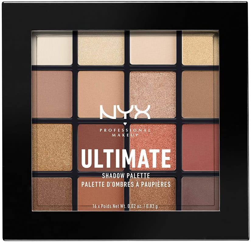 paleta-de-sombras-de-ojos-nyx-ultimate-shadow-palette.jpg