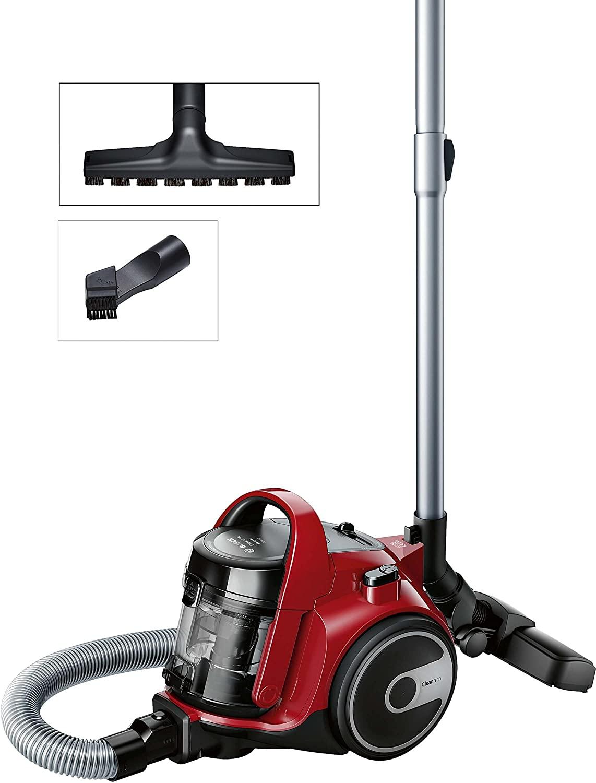 aspiradora-bosch-bgc05aaa2-gs05-cleannn.jpg