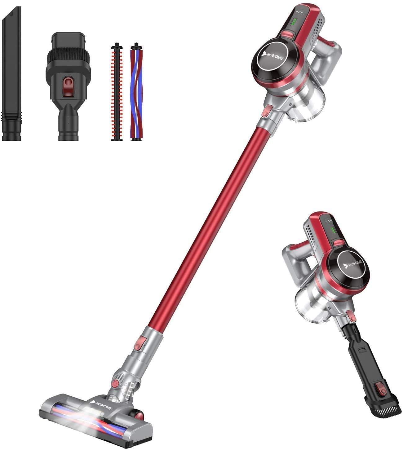 aspiradora-hosome-sin-cable-20kpa-2-en-1.jpg
