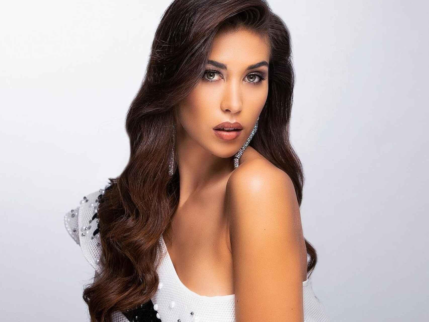 candidatas-miss-universe-spain-2020-10.jpg