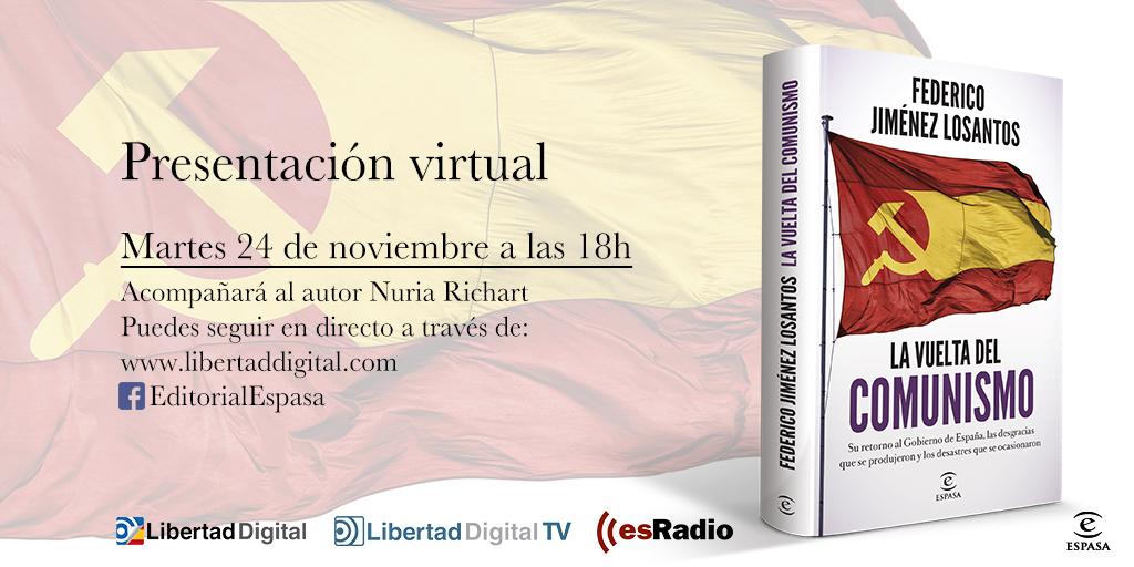 invitacionlavueltaalcomunismoespasa1024x512.jpg