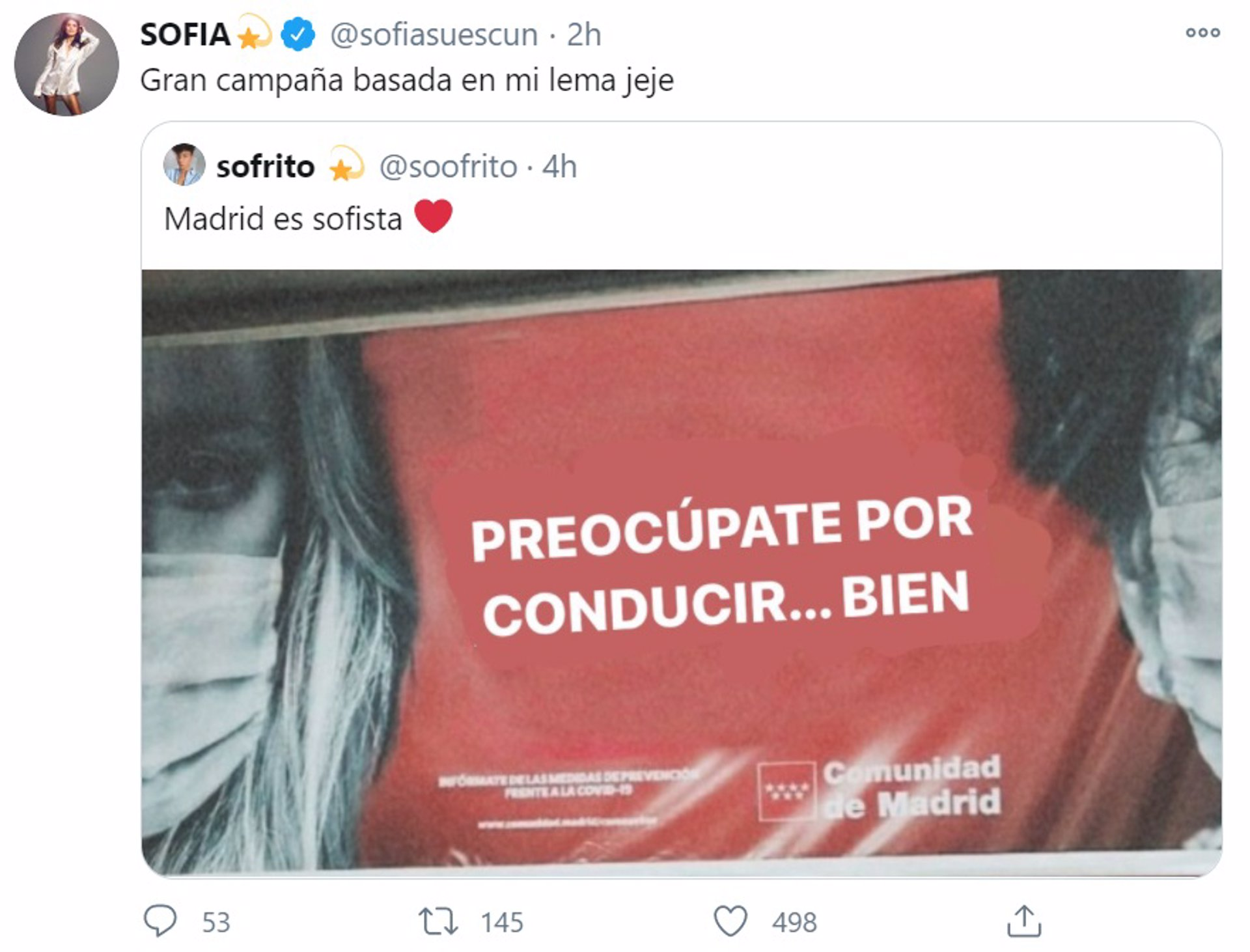 sofia-suescun-gloria-camila.jpg