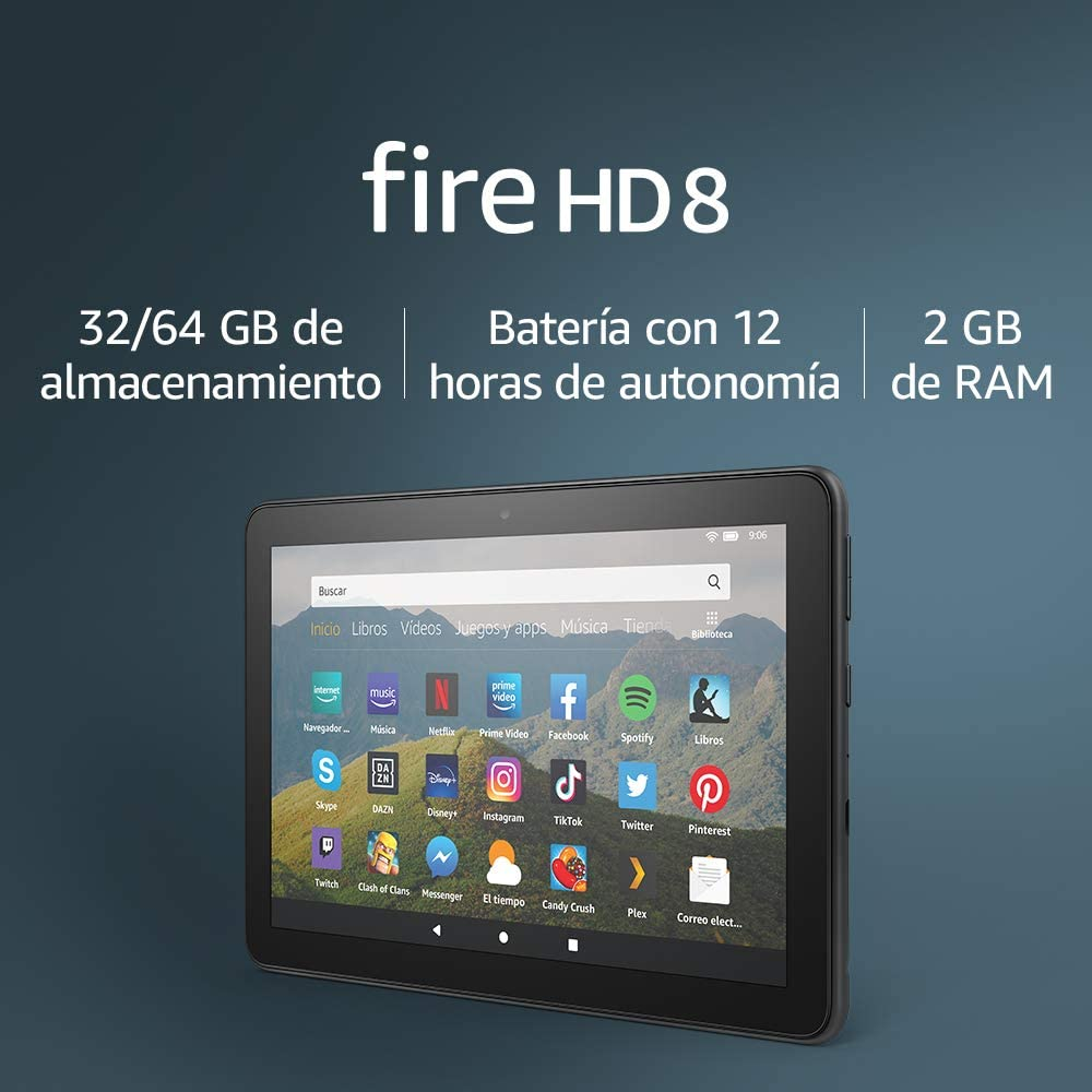 tablet-amazon-fire-hd-8.jpg