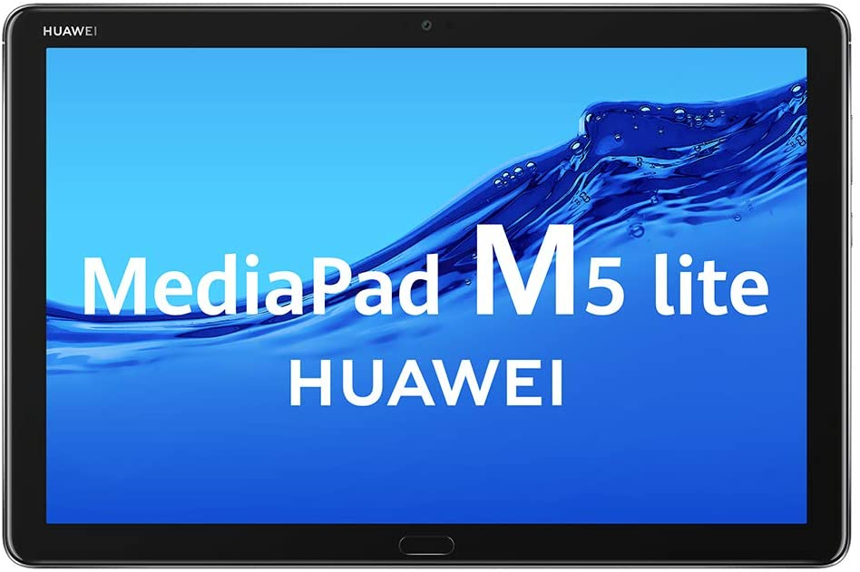 tablet-huawei-mediapad-m5-lite-101-full-hd.jpg
